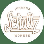 http://www.johanna-schultz.de