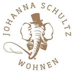 logos_johanna_schultz_elefant