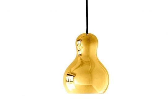 johanna-schultz-wohnen-0057-lightyears-calabash-gold-10