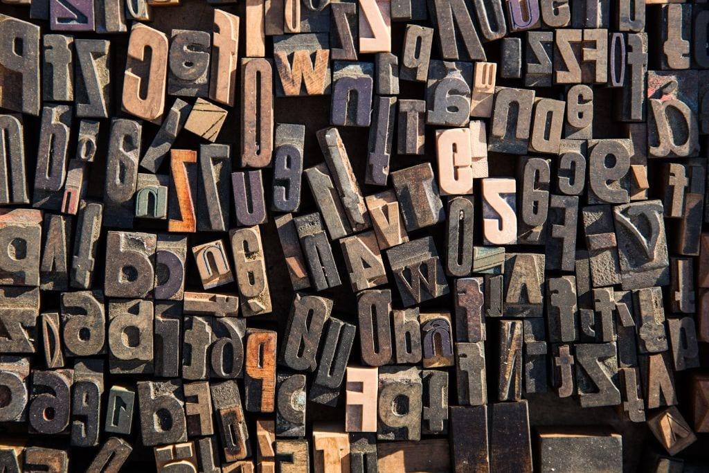 johanna-schultz-wohnen-holzlettern-plakatbuchstaben-2