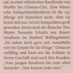 johanna-schultz-wohnen-aw-antiquitaetenguide_2