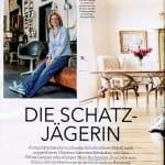 johanna-schultz-wohnen-brigitte-8-12_1