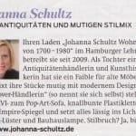 johanna-schultz-wohnen-fuer-sie-2-2012_2