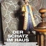 johanna-schultz-wohnen-laviva-2-15_1