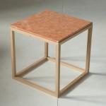 johanna-schultz-wohnen-0275-cube-table-rot-1