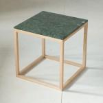johanna-schultz-wohnen-0276-cube-table-gruen-1