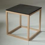johanna-schultz-wohnen-0277-cube-table-schwarz-1