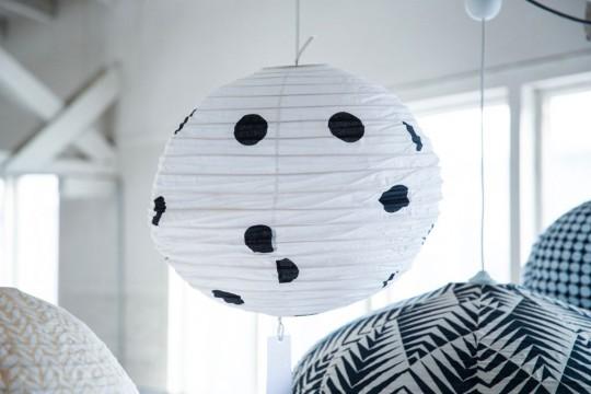 "johanna_schultz_wohnen_0309 Lampion ""large dot""_1"