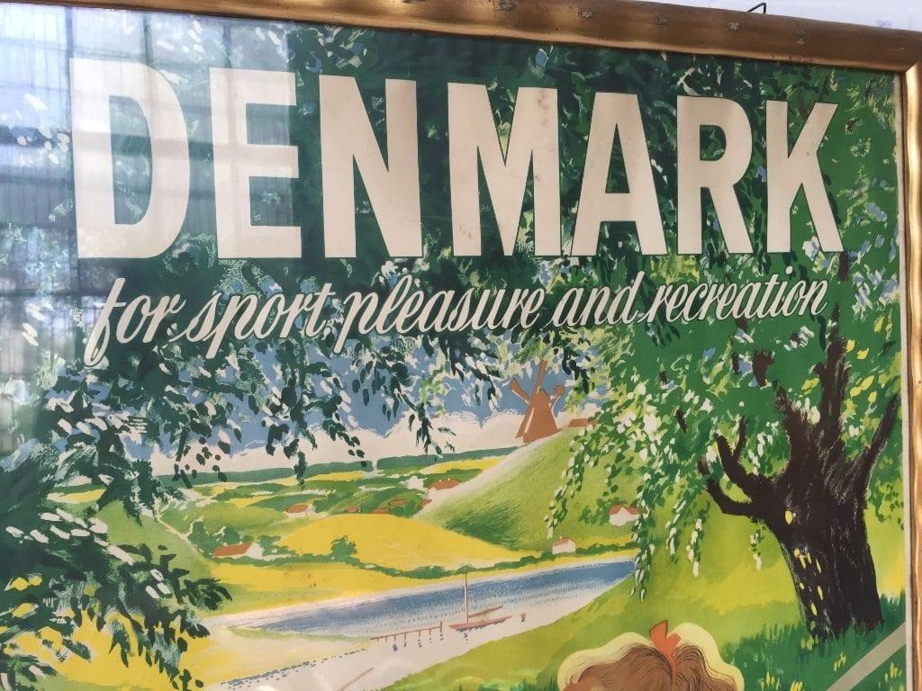 Johanna_Schultz_Wohnen_Werbeplakat_Denmark09