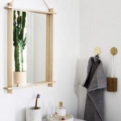 johanna-schultz-wohnen-badezimmer-oyoy-spiegel
