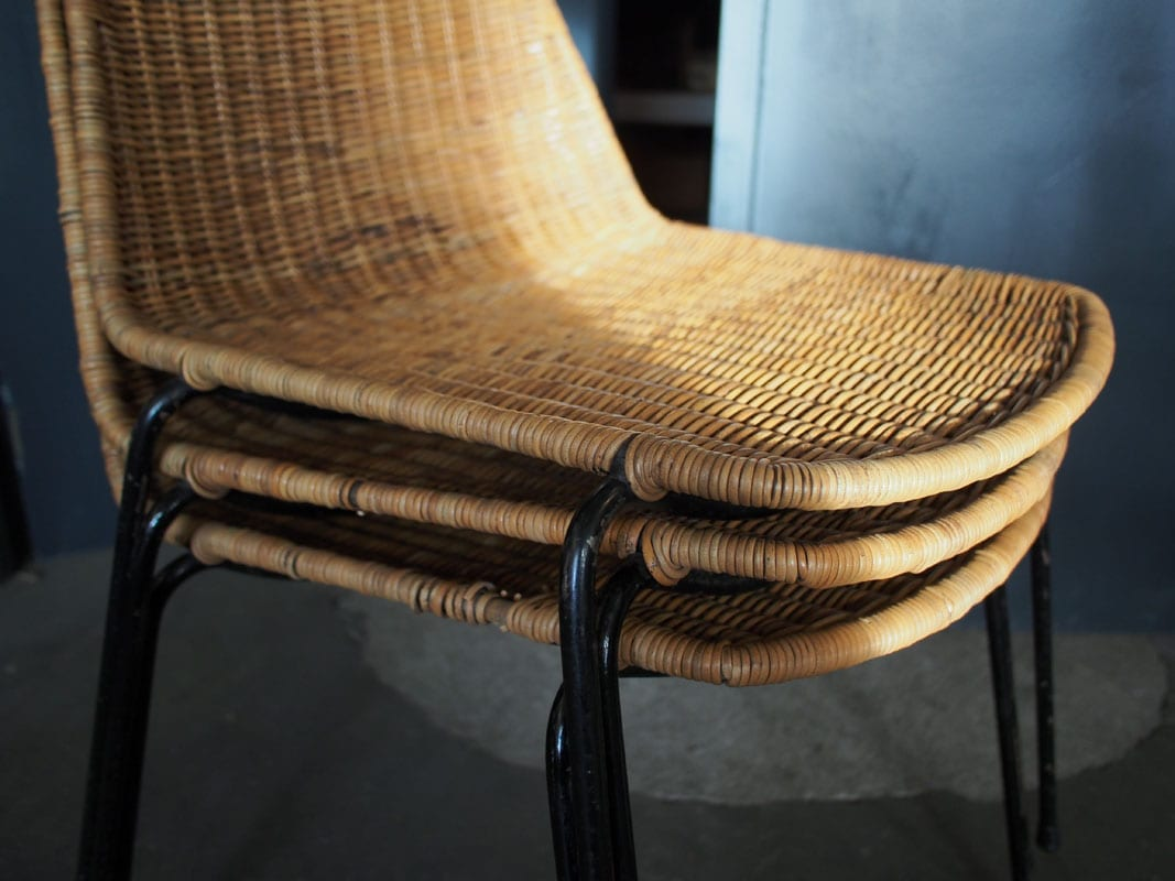 awesome for chairs franco by campo amp chair graffi basket home italian carlo inspirational of