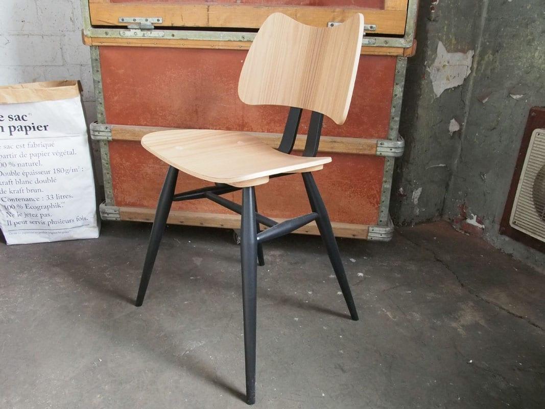 Schön Ercol Küchenstuhl Sitzpolster Fotos - Ideen Für Die Küche ...