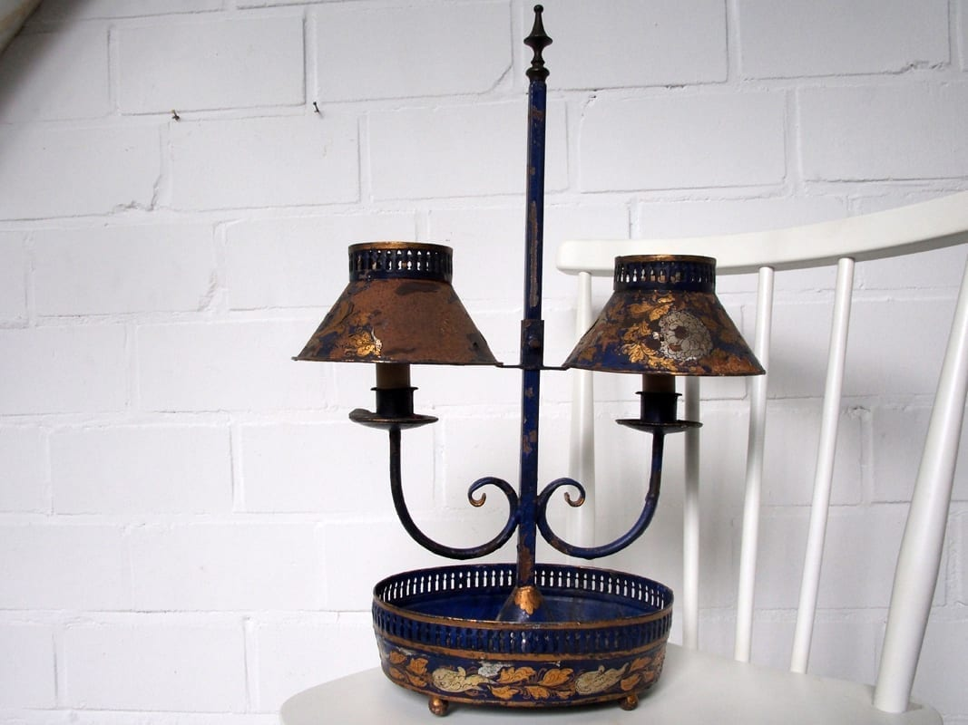 kerzenschein archive johanna schultz wohnen. Black Bedroom Furniture Sets. Home Design Ideas